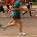 2012-half-marathon-runners-in-blur